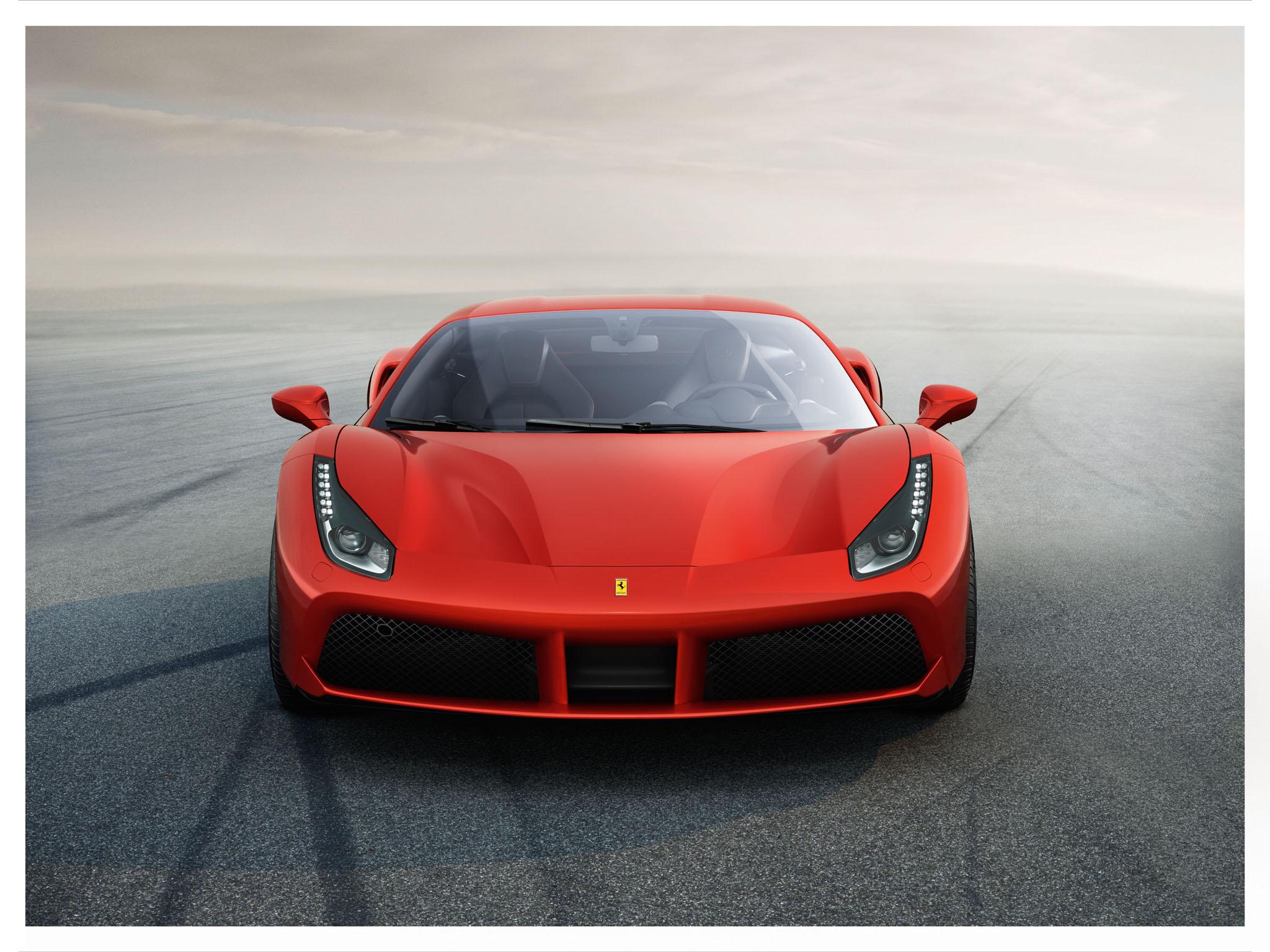 Ferrari488GTB 06