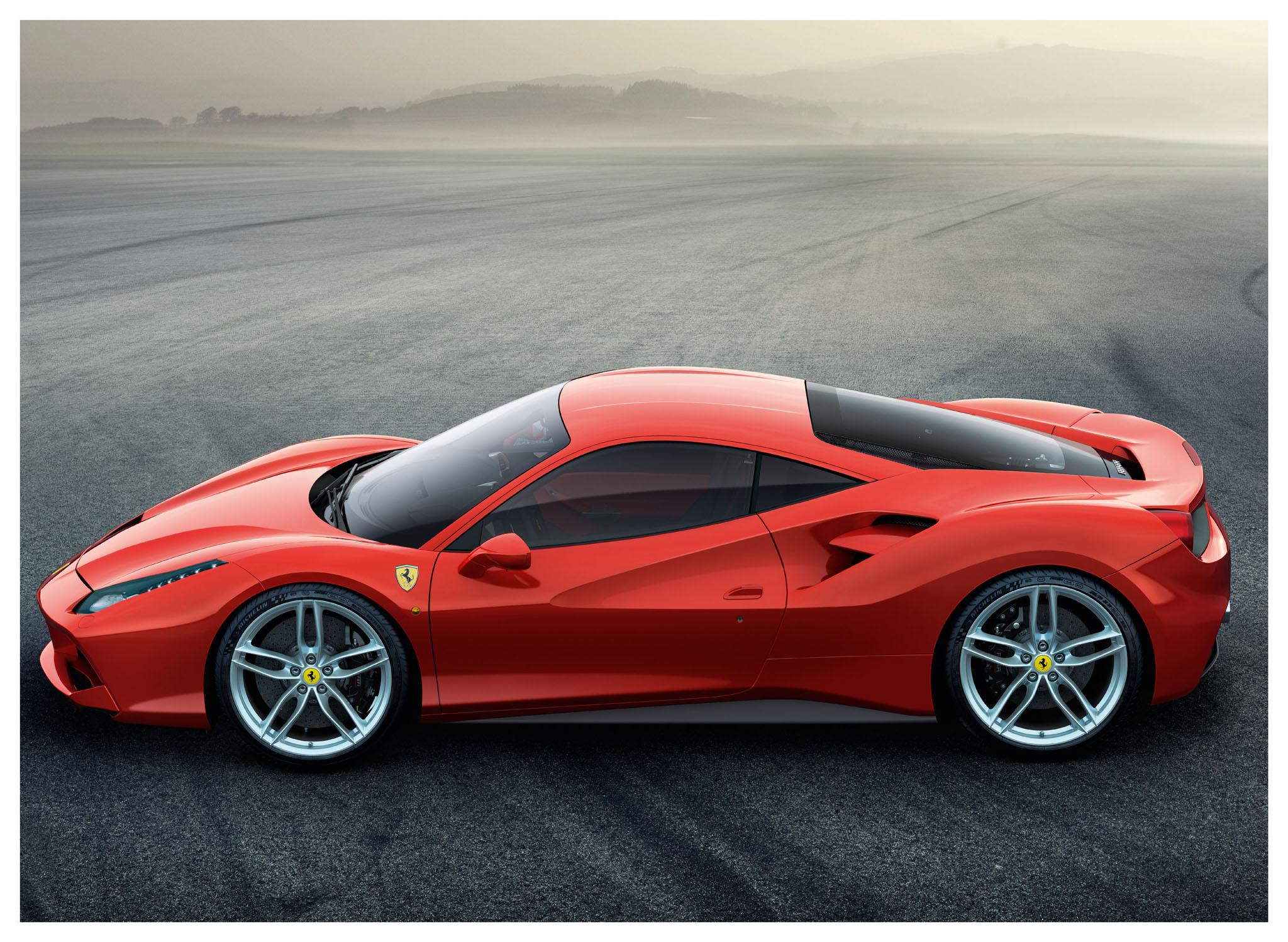 Ferrari488GTB 08