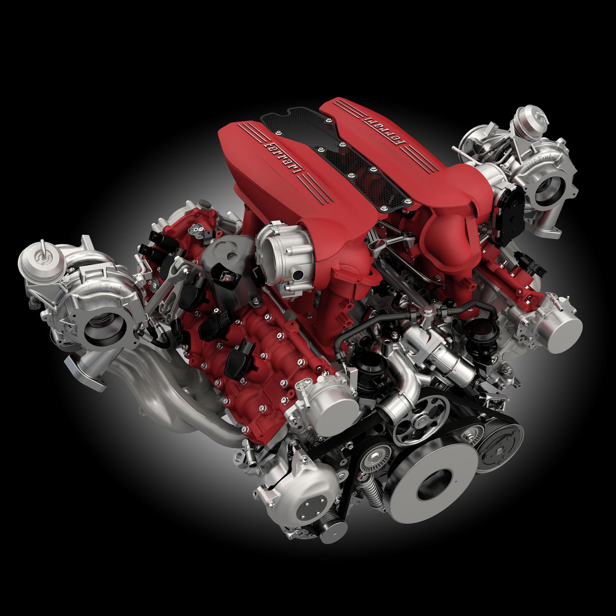 Ferrari488GTB 09