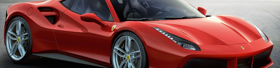 Ferrari488GTB banner