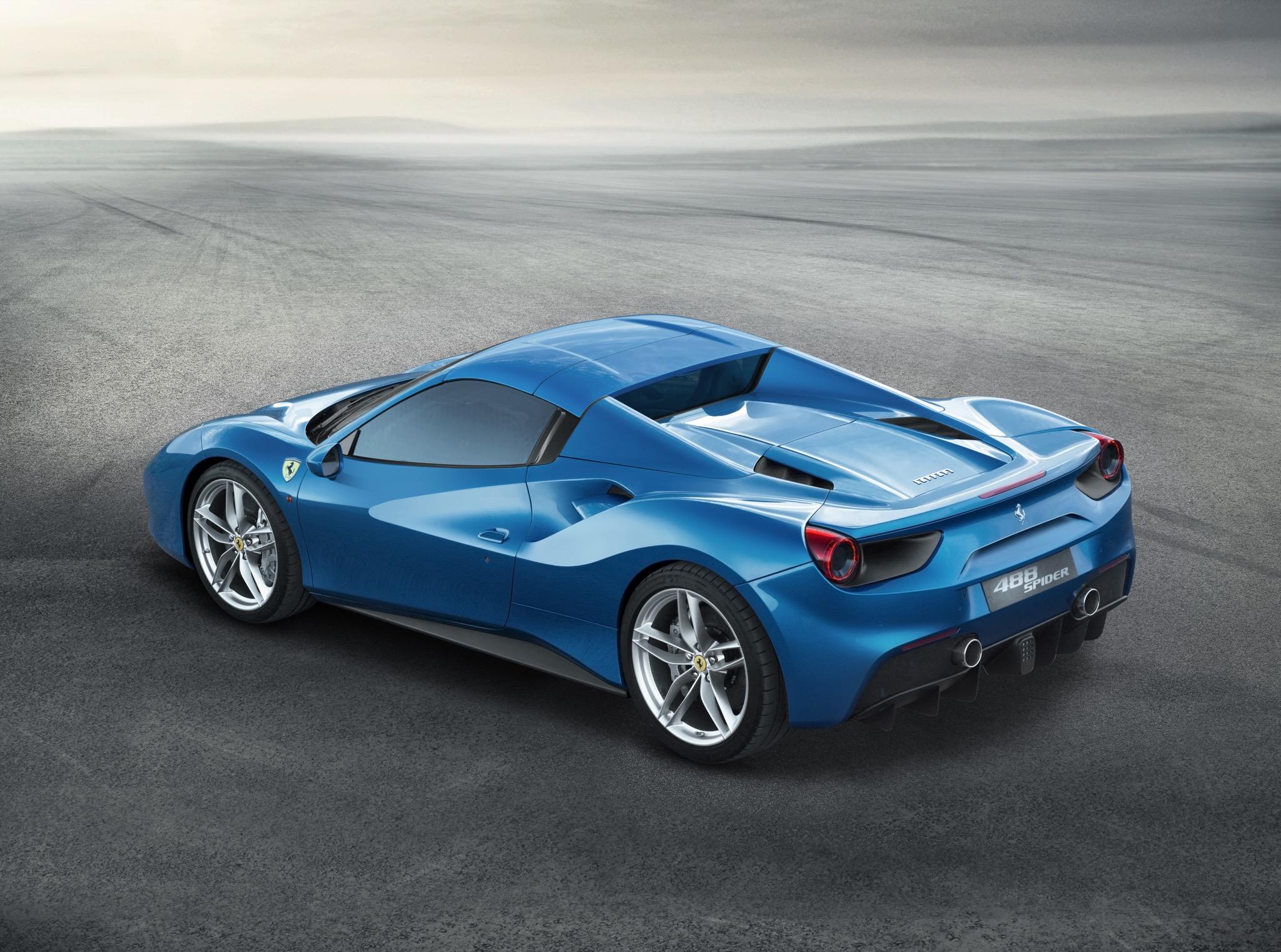 Ferrari488Spider 03