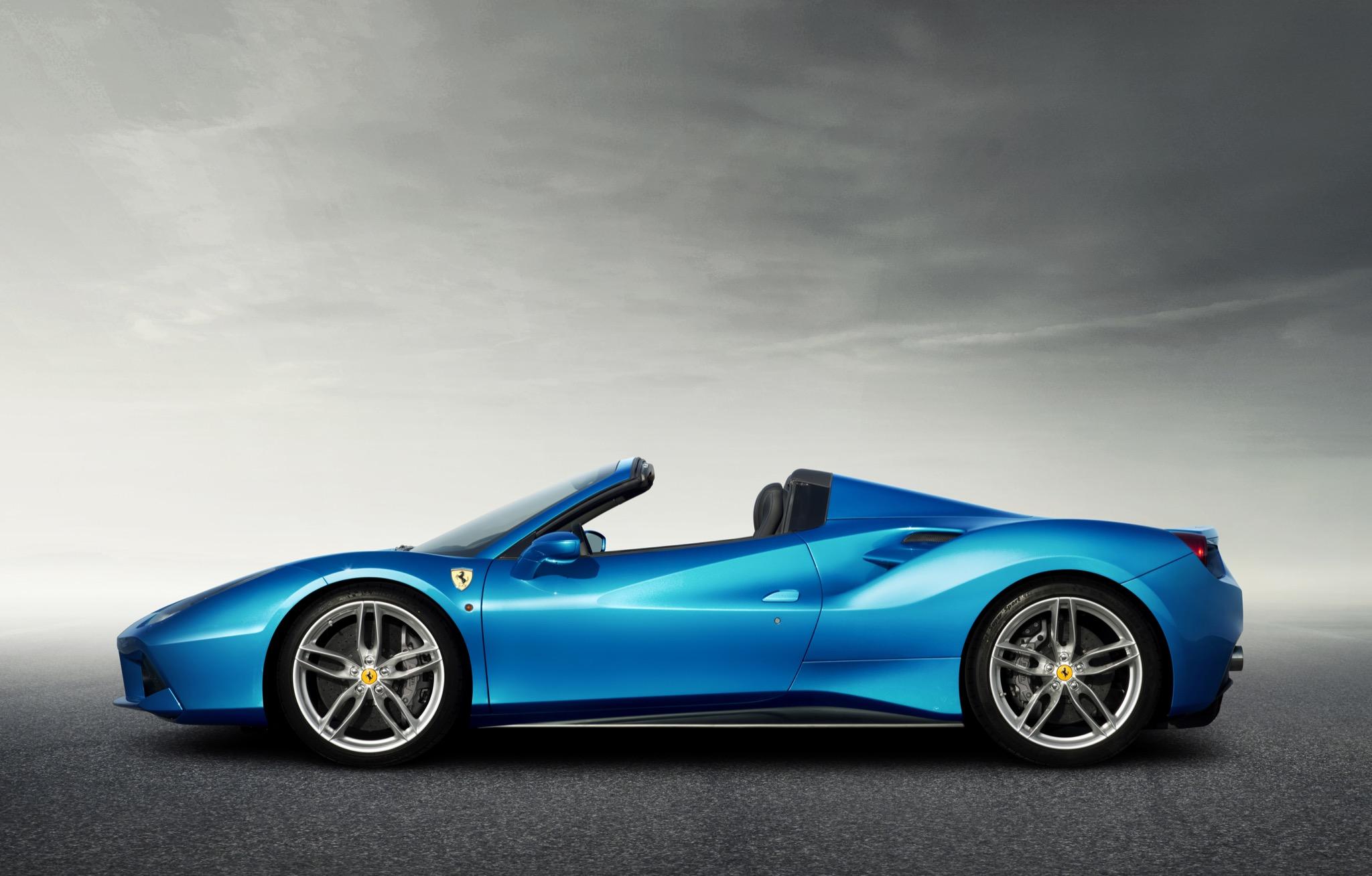 Ferrari488Spider 05