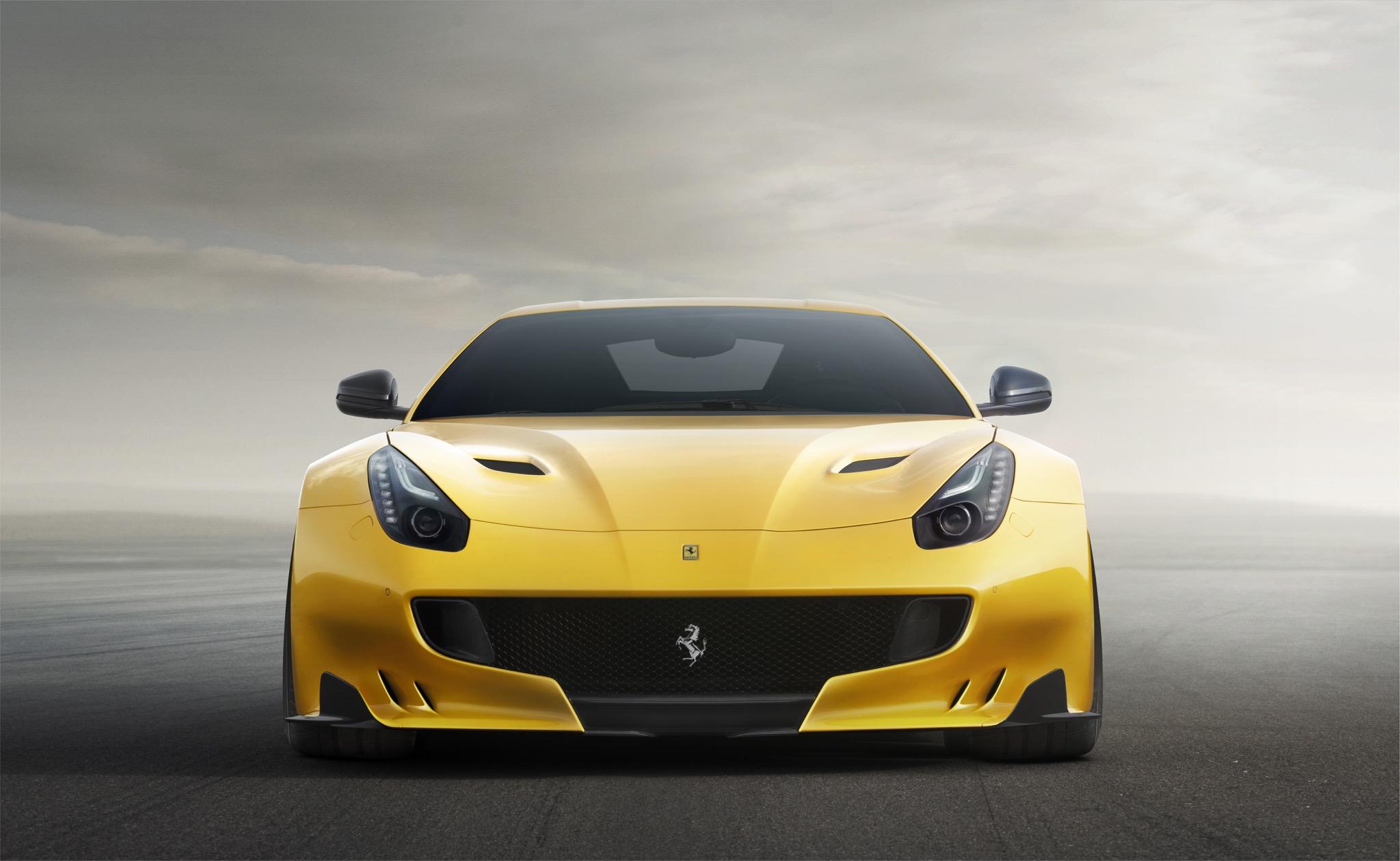 FerrariF12tdf 04