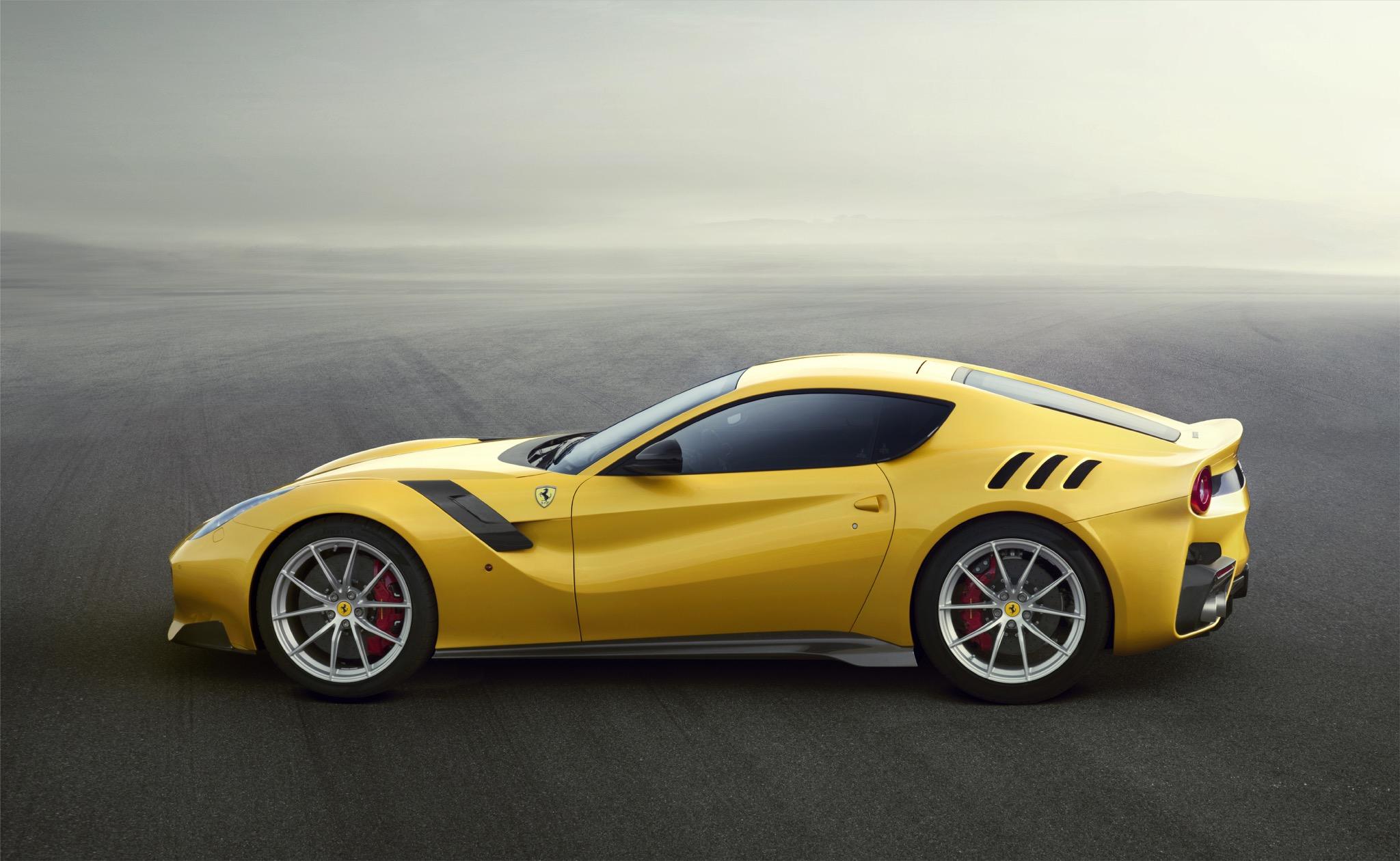 FerrariF12tdf 05
