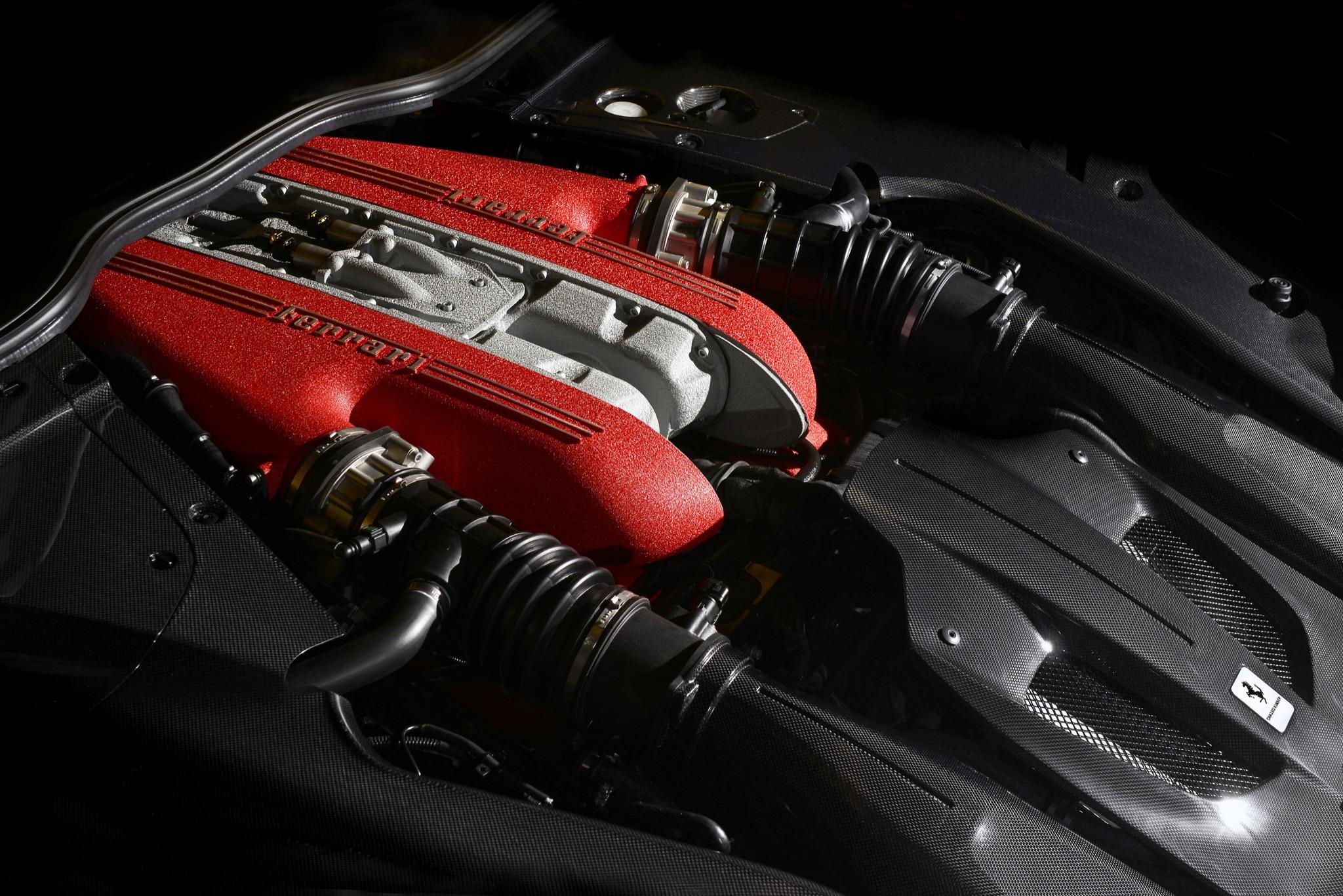 FerrariF12tdf 06
