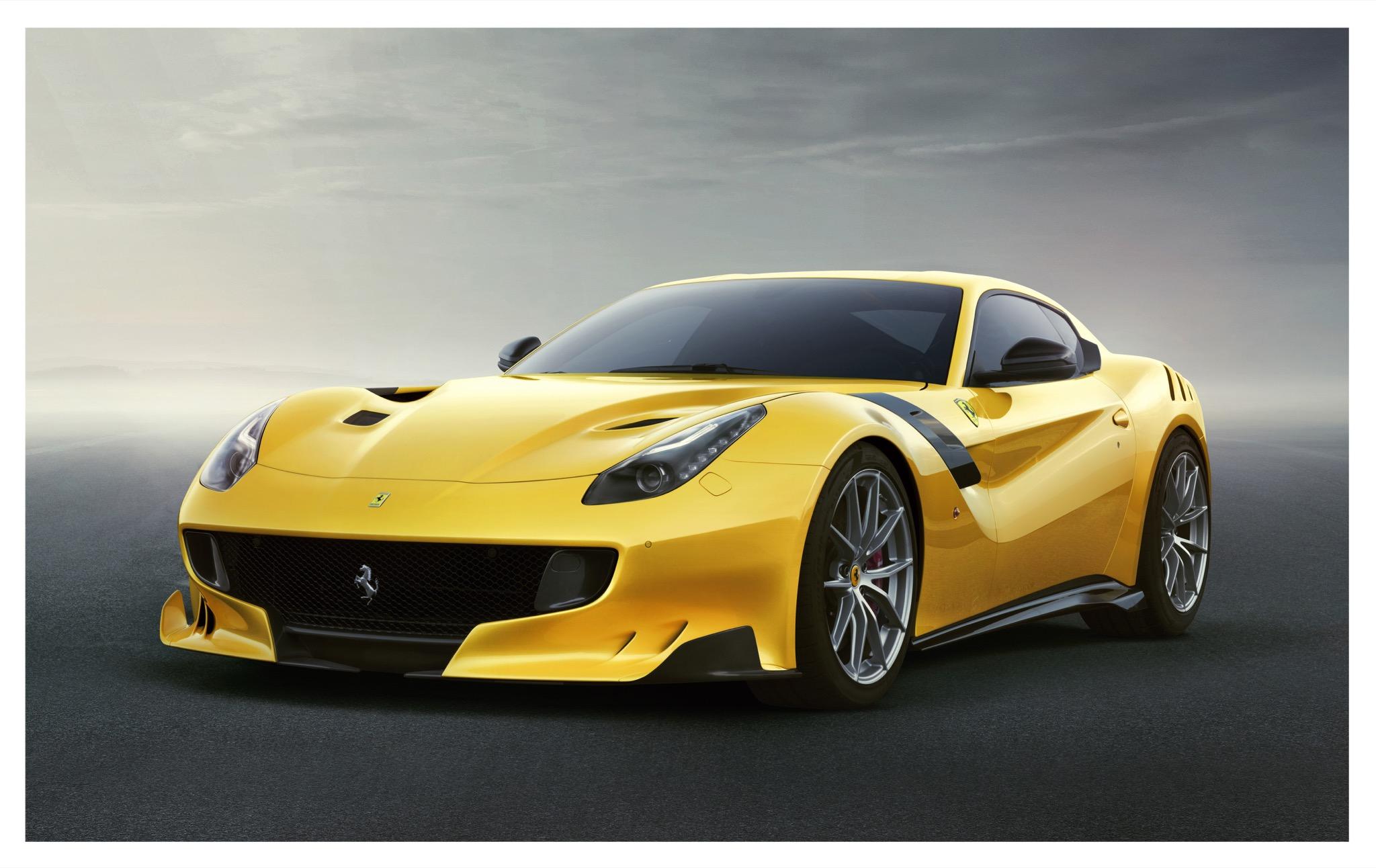 FerrariF12tdf 07