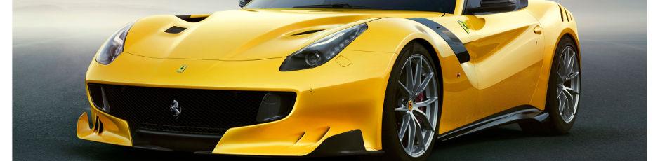 FerrariF12tdf banner