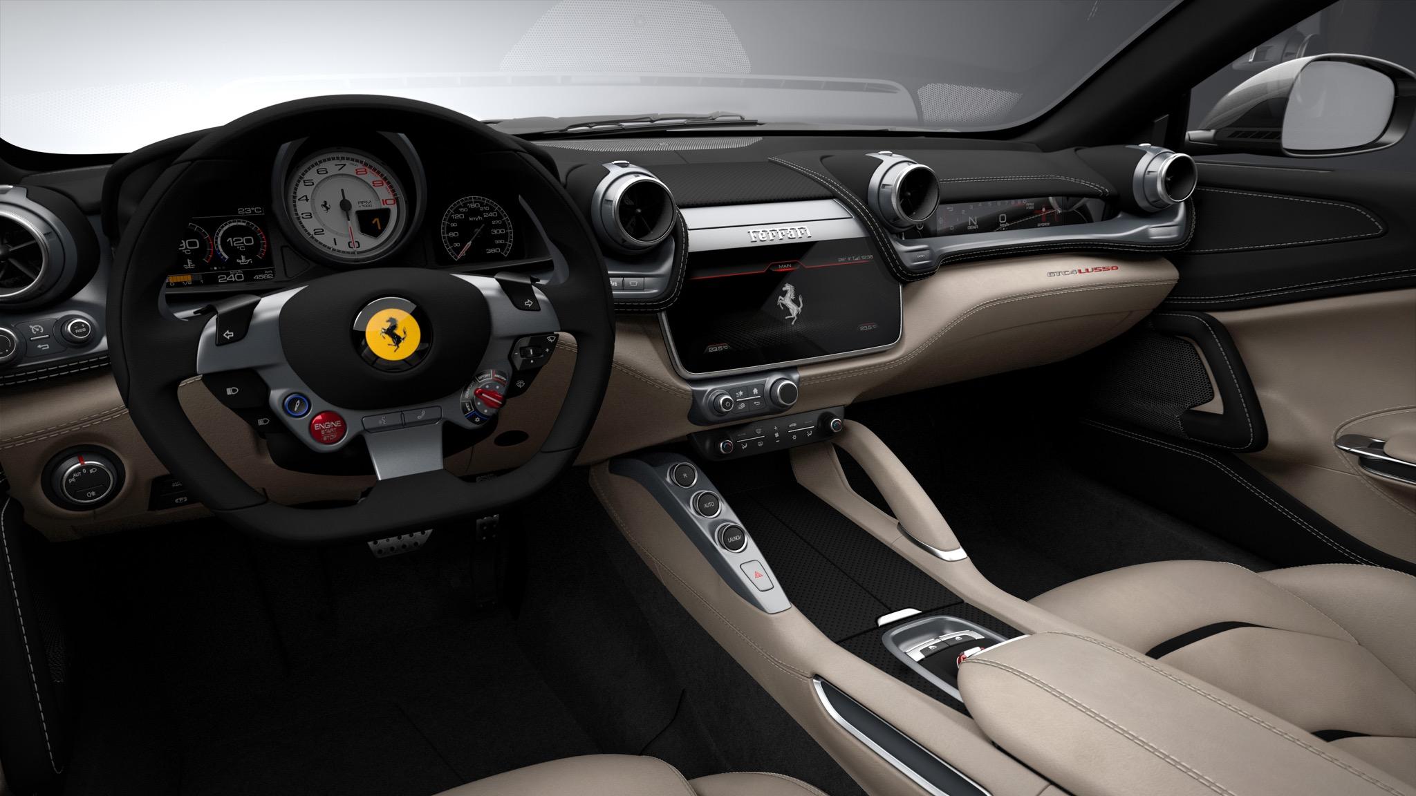 FerrariGTC4Lusso 04