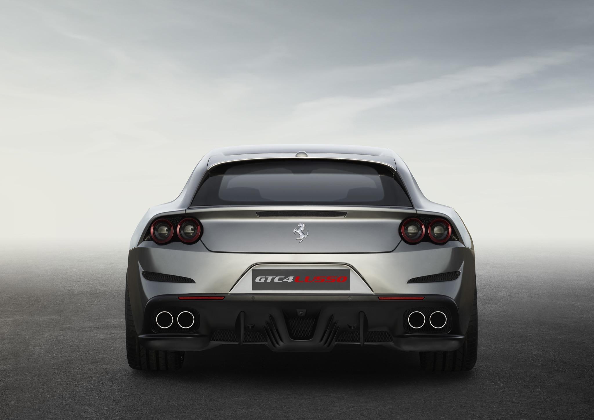 FerrariGTC4Lusso 06