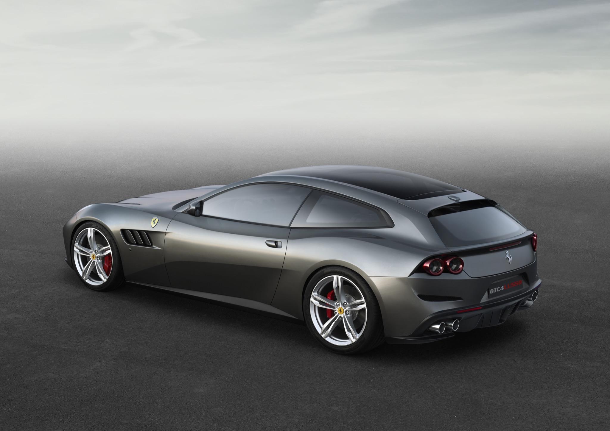 FerrariGTC4Lusso 07