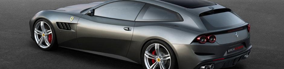 FerrariGTC4Lusso banner