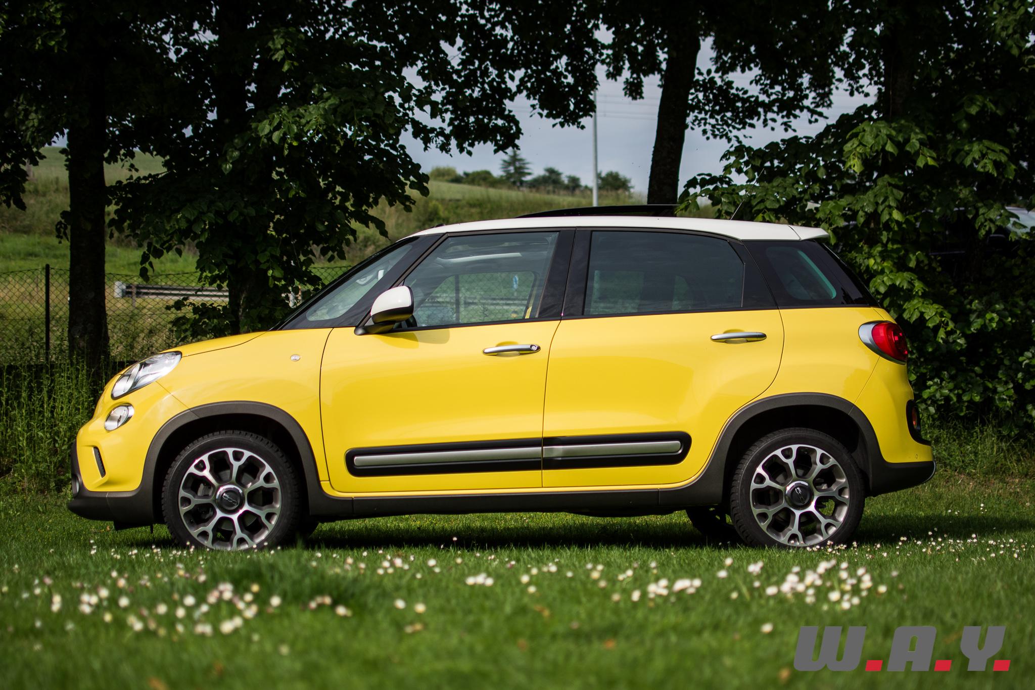Fiat500LTrekking-11