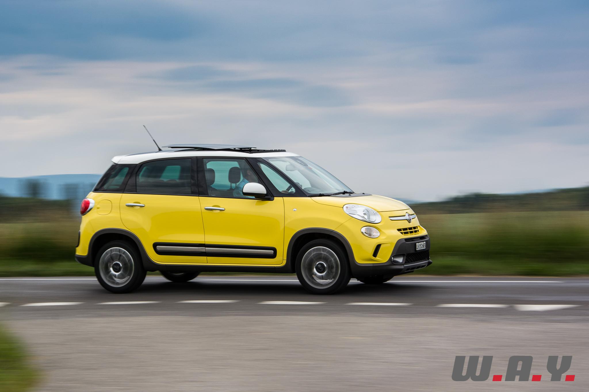 Fiat500LTrekking-14