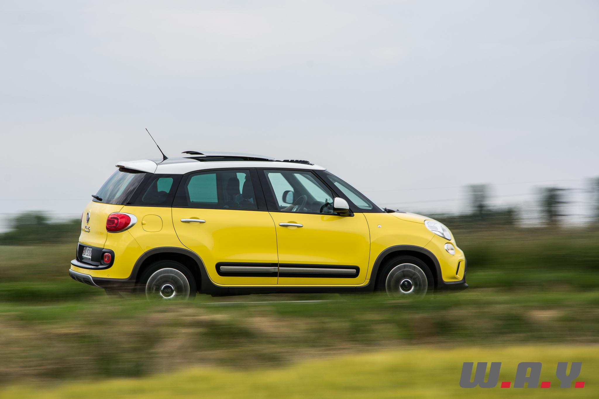 Fiat500LTrekking-21