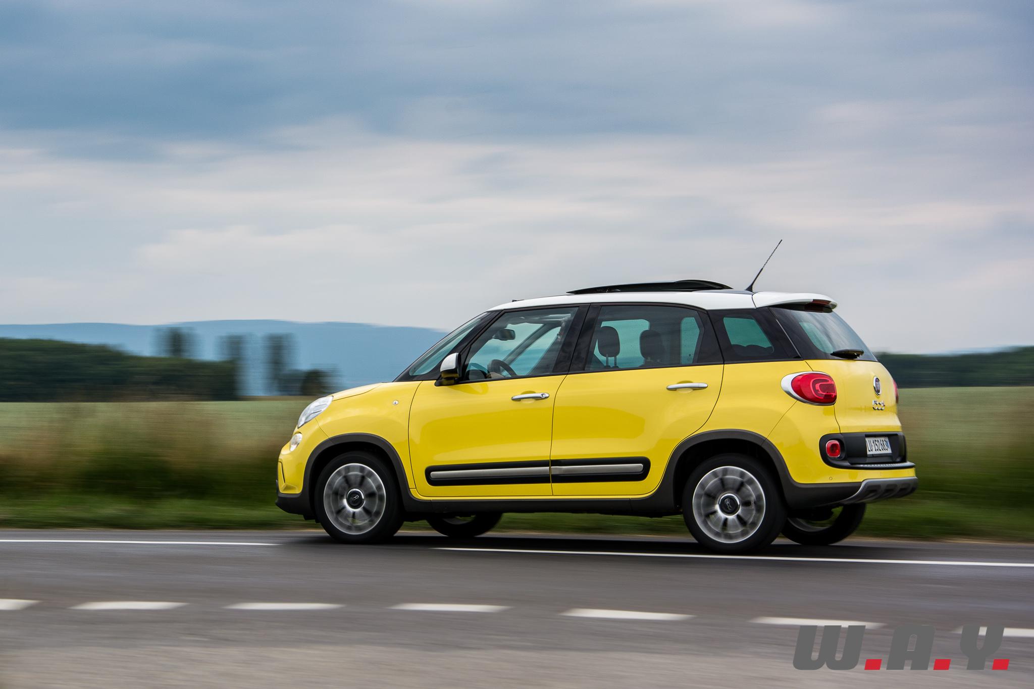 Fiat500LTrekking-22