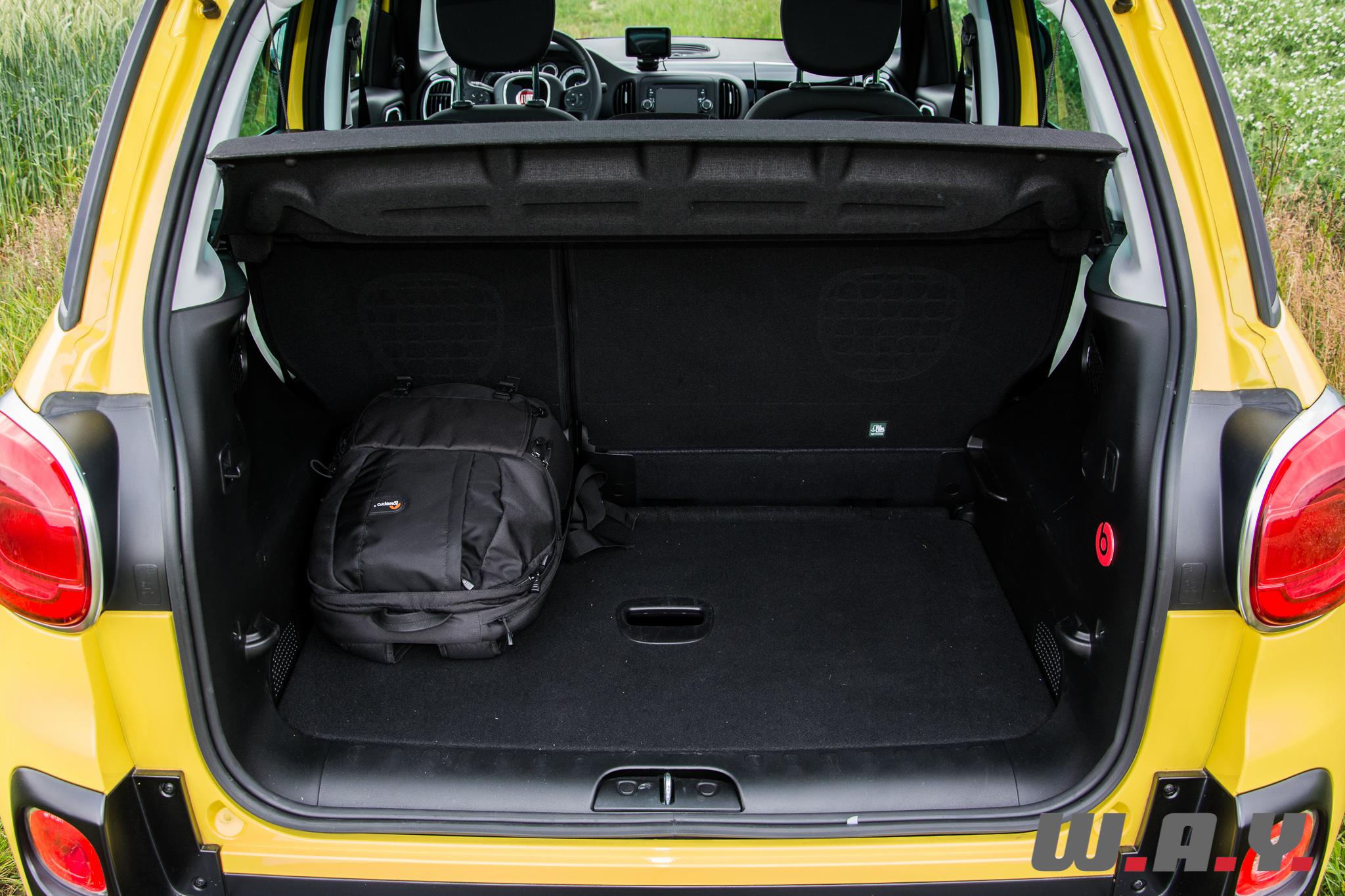 Fiat500LTrekking-26