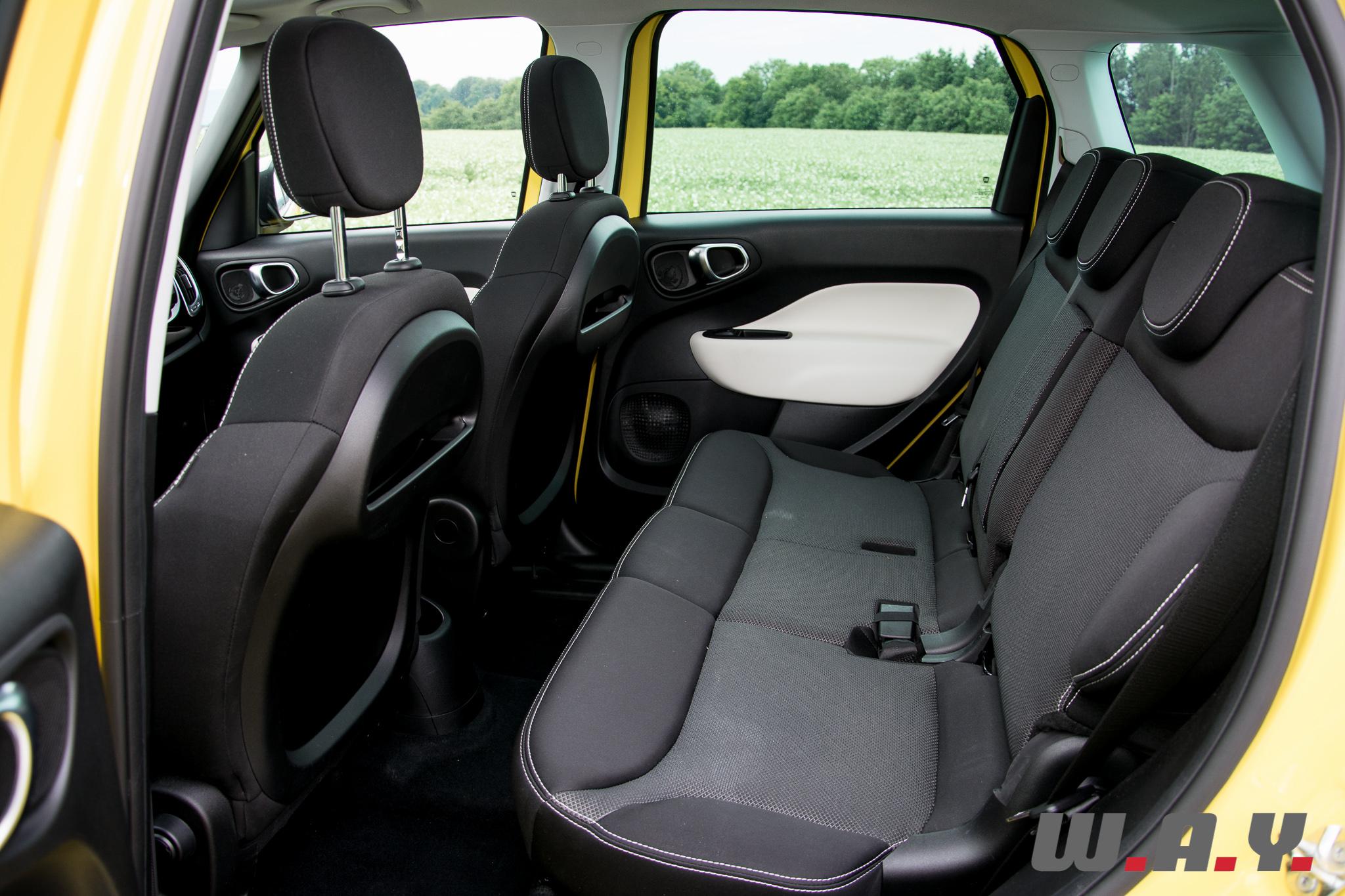 Fiat500LTrekking-27