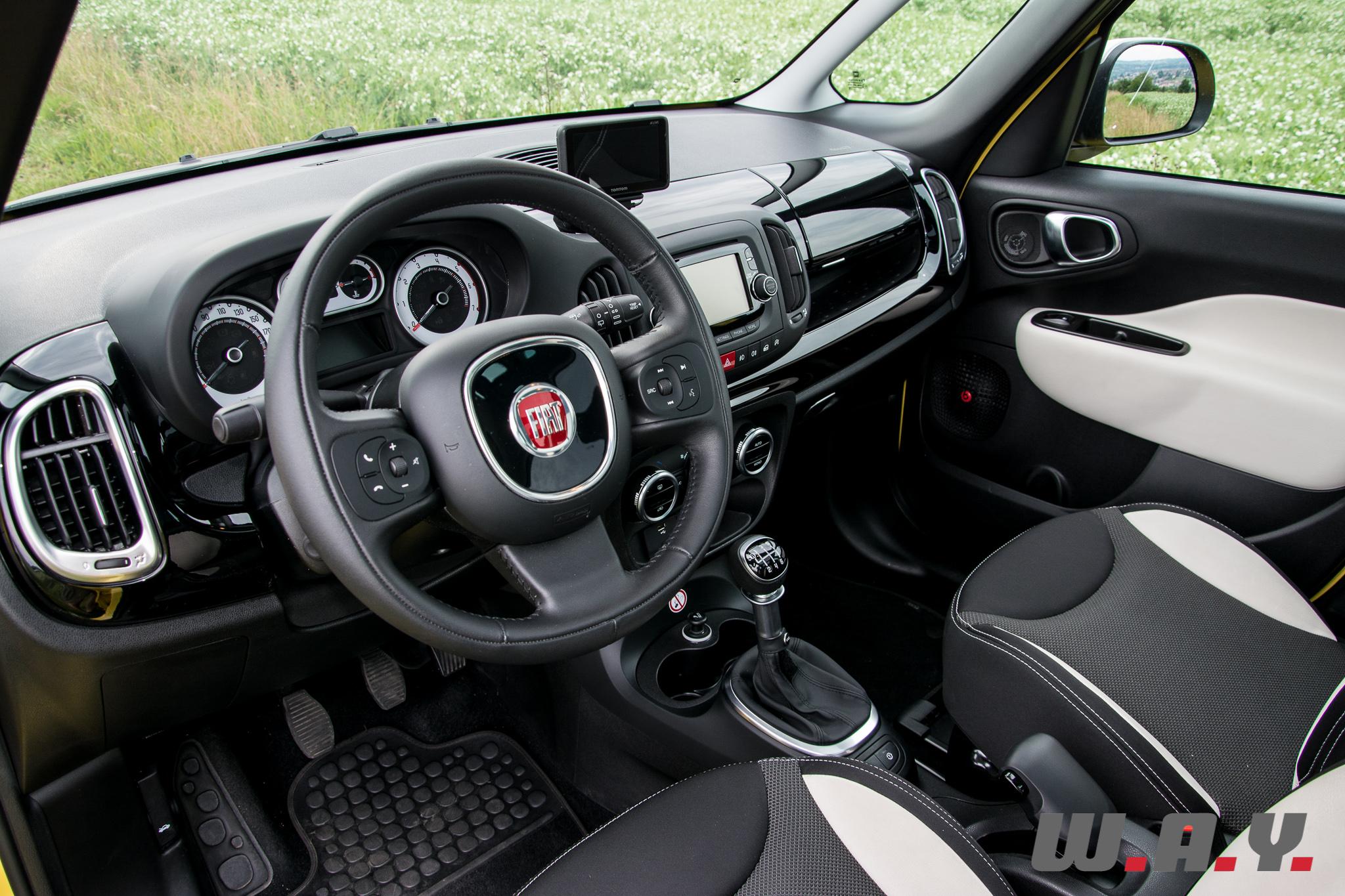 Fiat500LTrekking-29