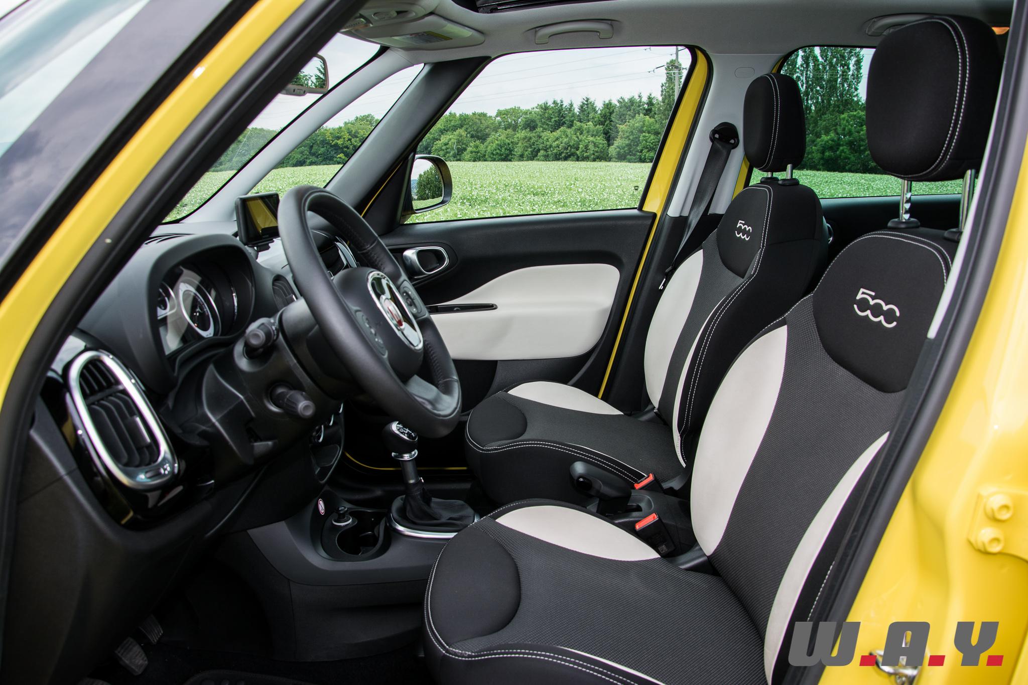 Fiat500LTrekking-30