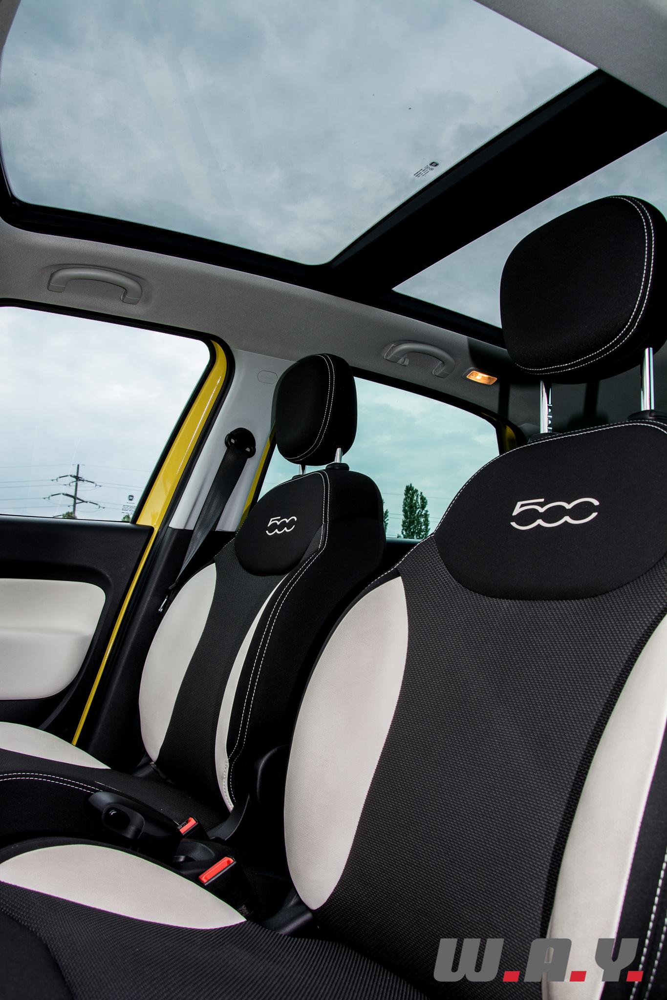 Fiat500LTrekking-31