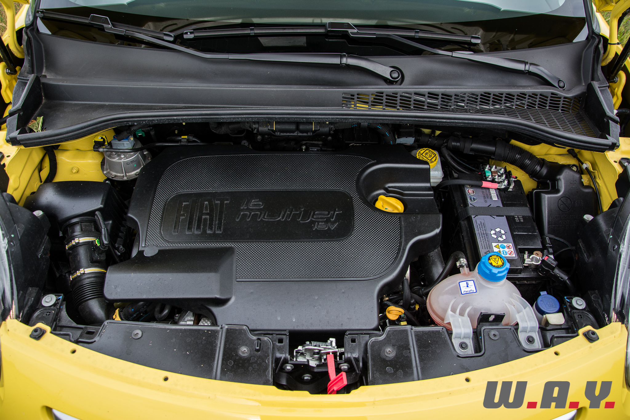 Fiat500LTrekking-33
