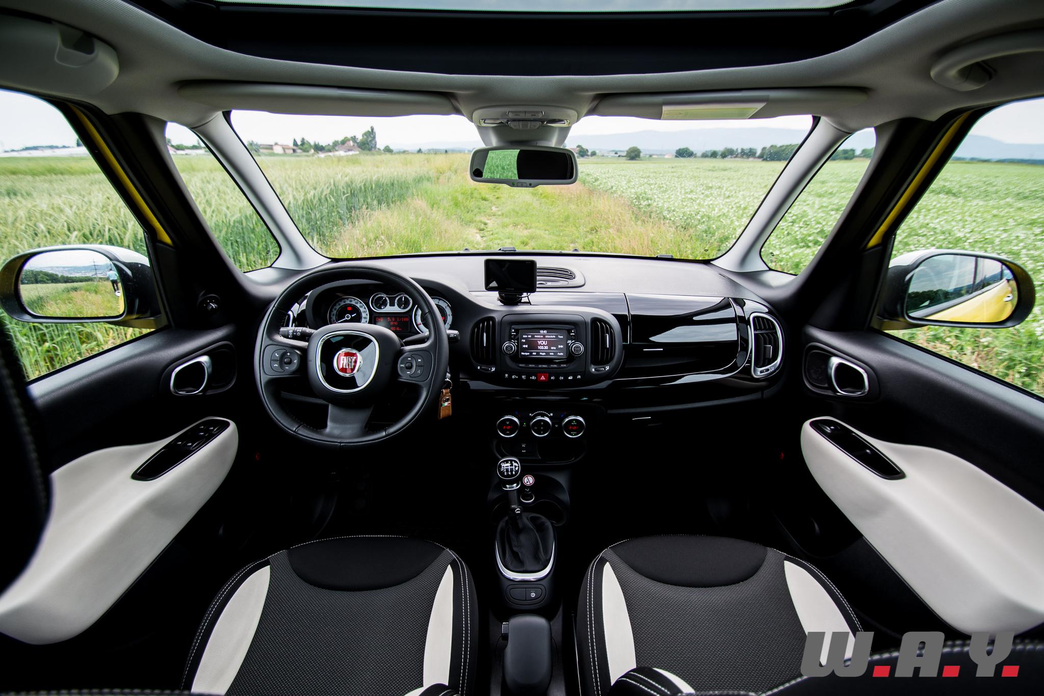 Fiat500LTrekking-34