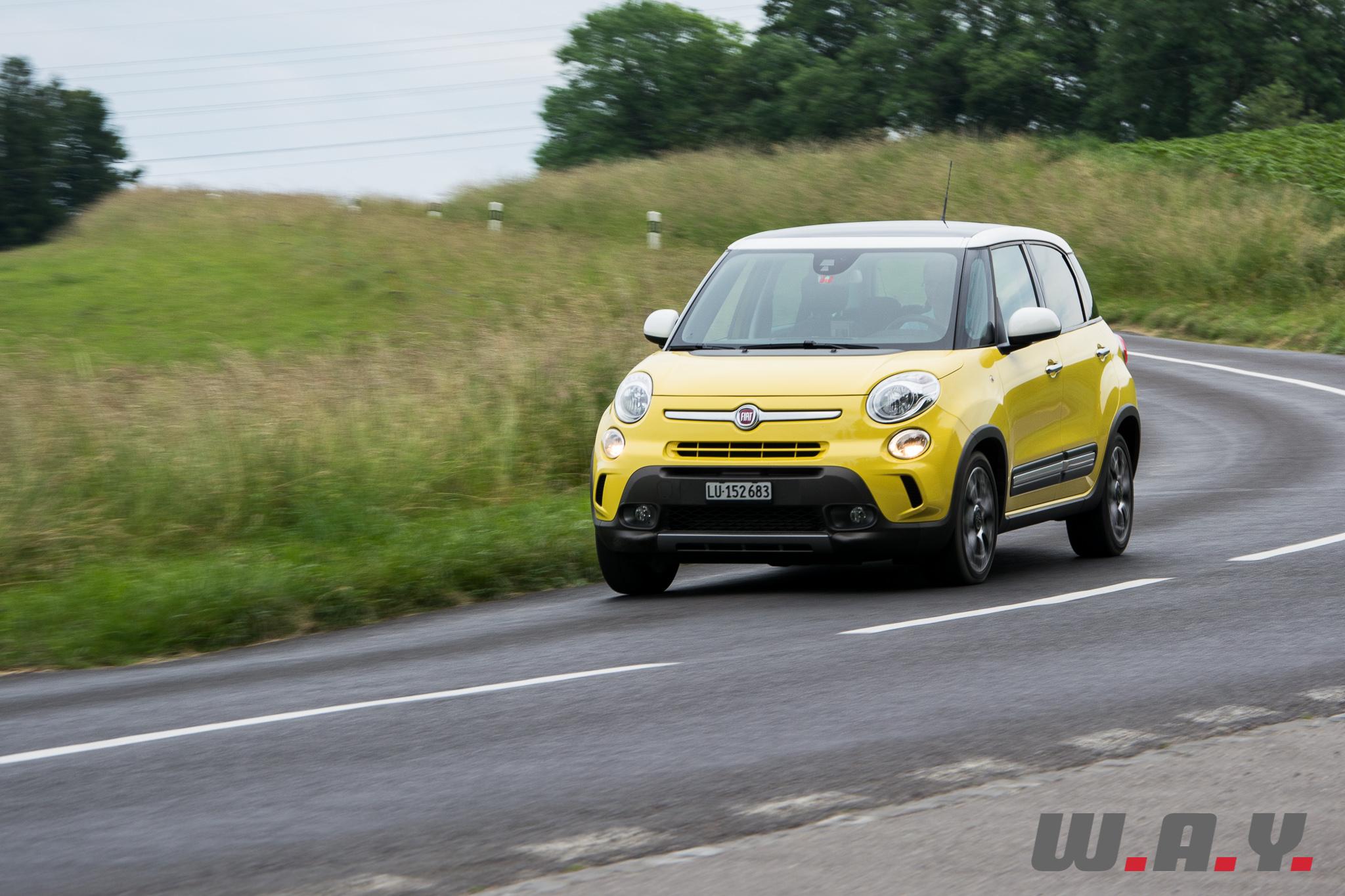 Fiat500LTrekking-37