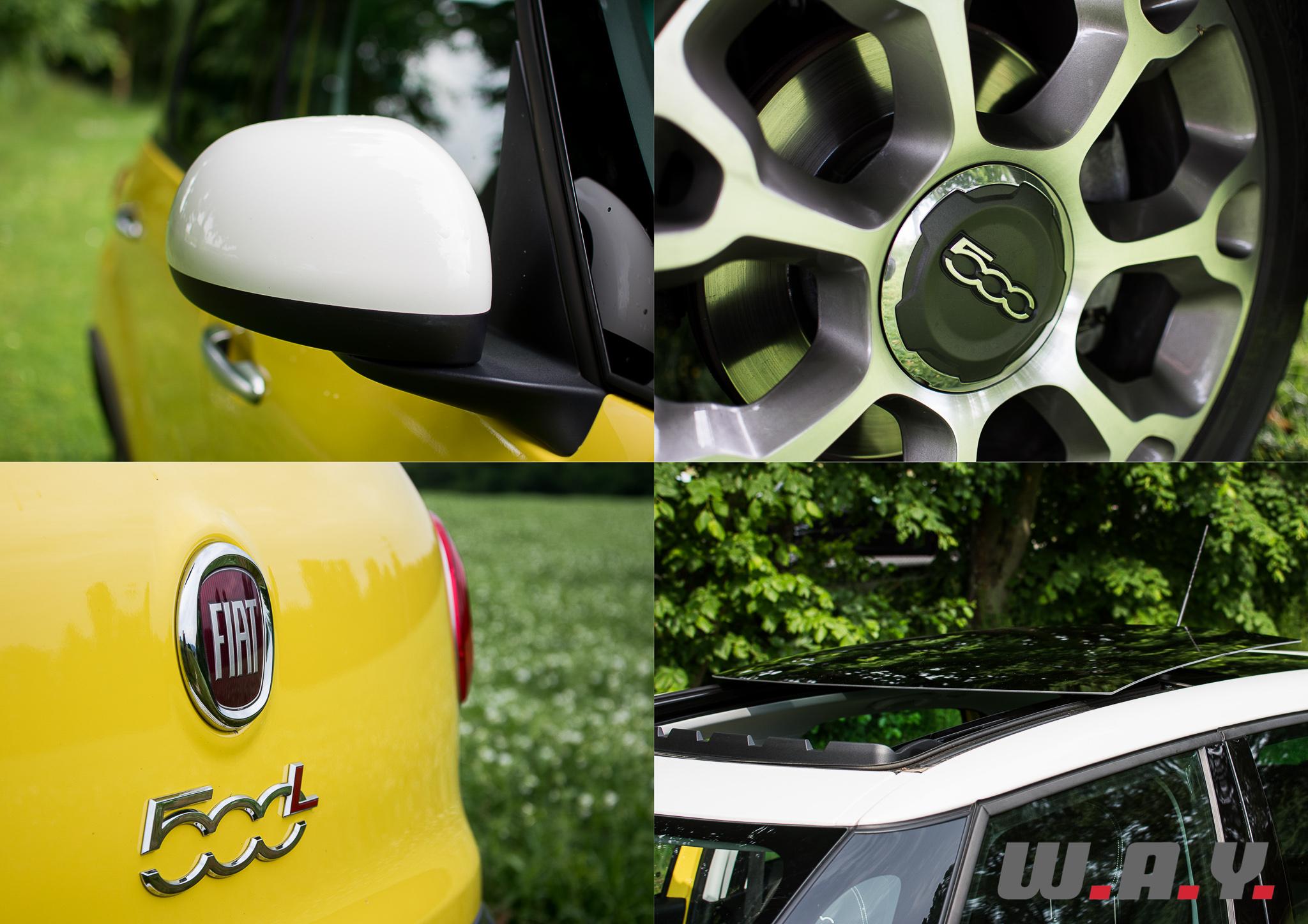 Fiat500LTrekking-4