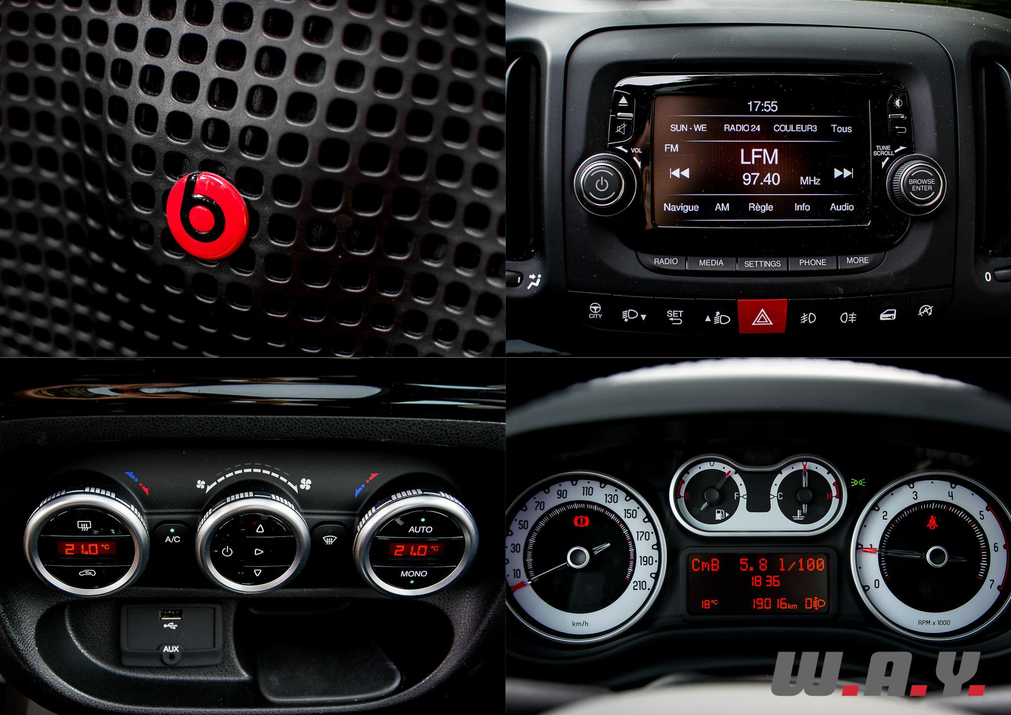 Fiat500LTrekking-6