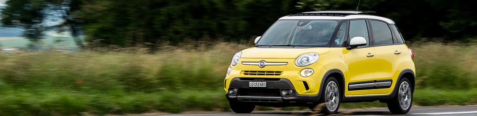 Fiat500LTrekking-banner-1