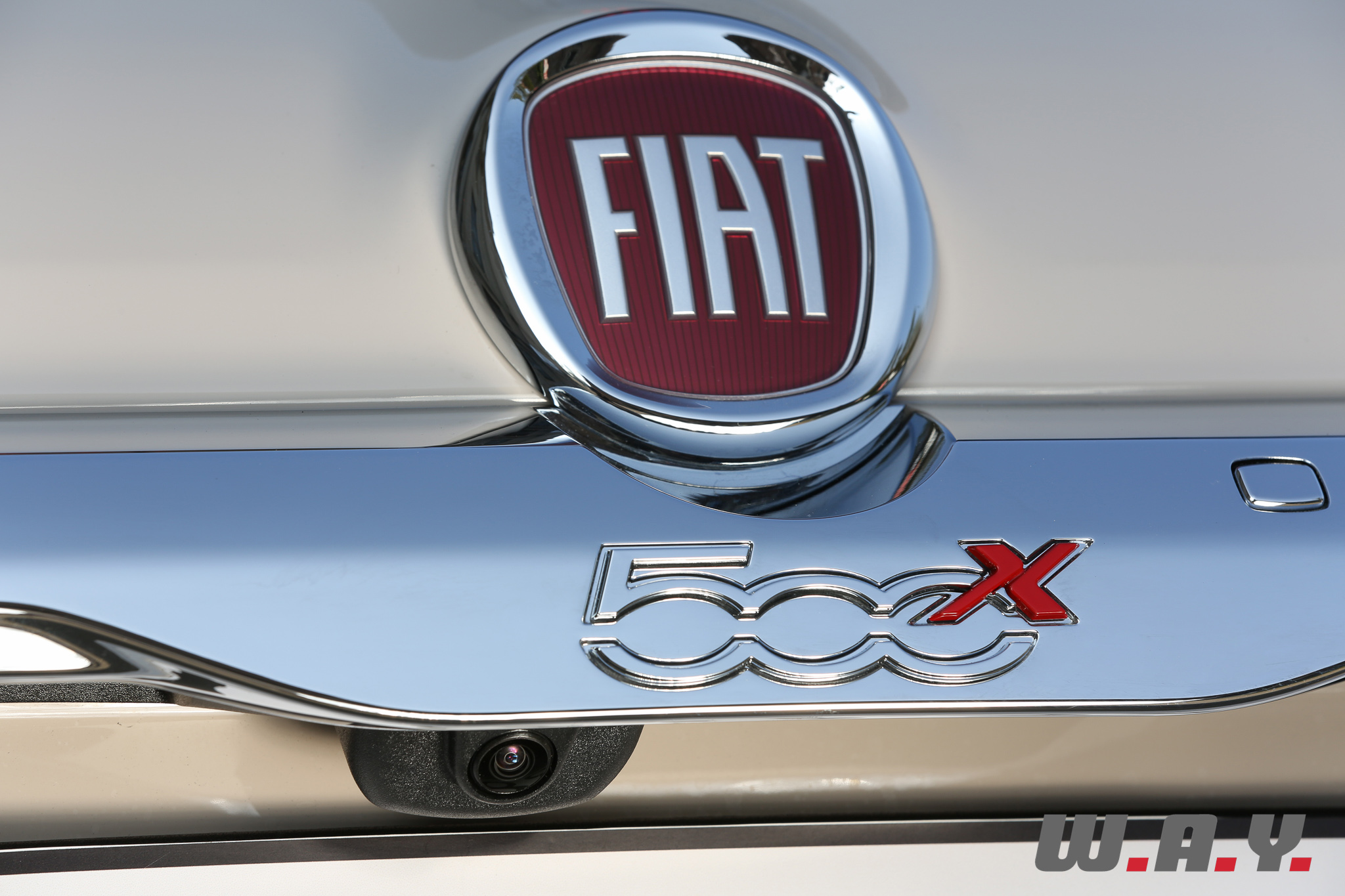 Fiat500X-19