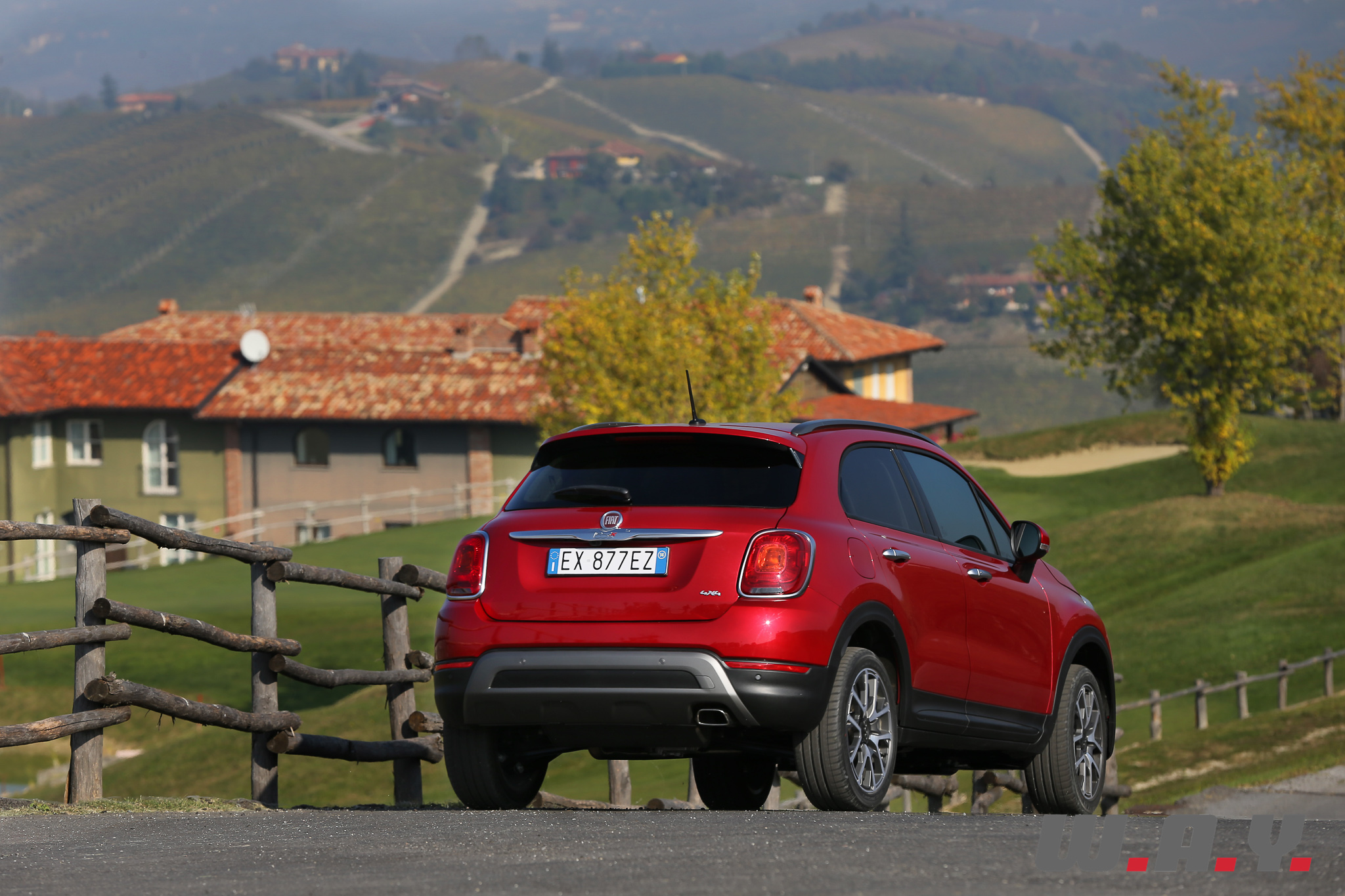 Fiat500X-8