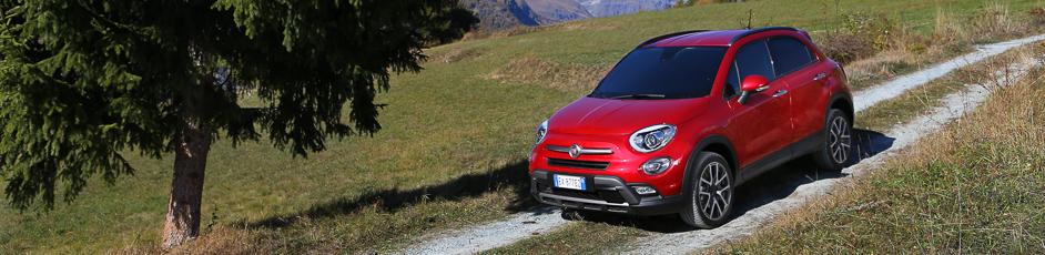 Fiat500X-banner-1