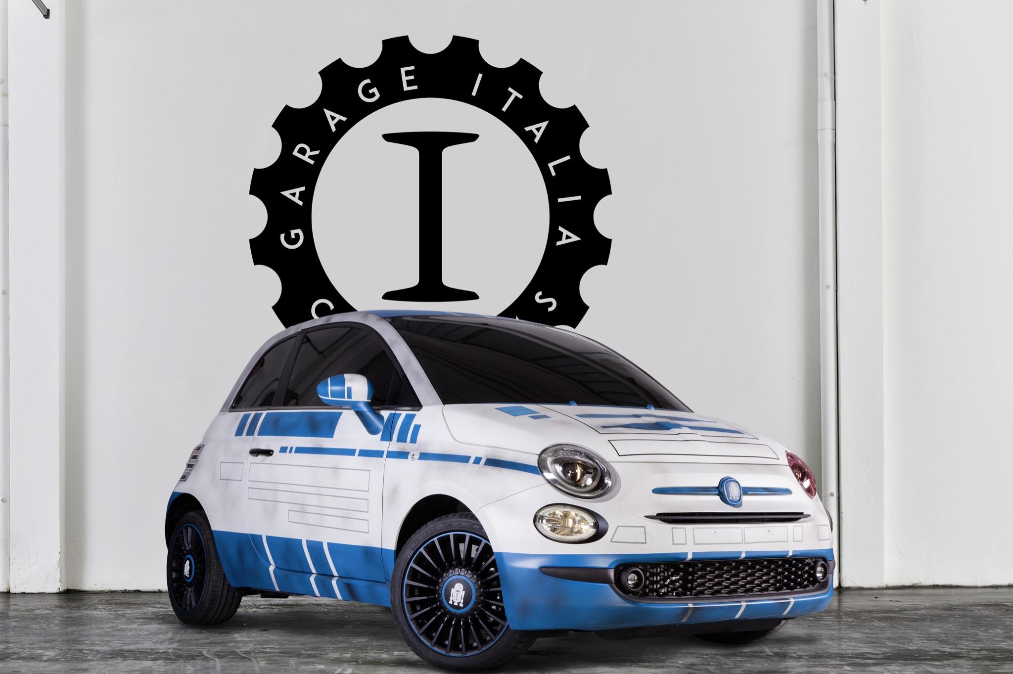 FiatStarWars 04