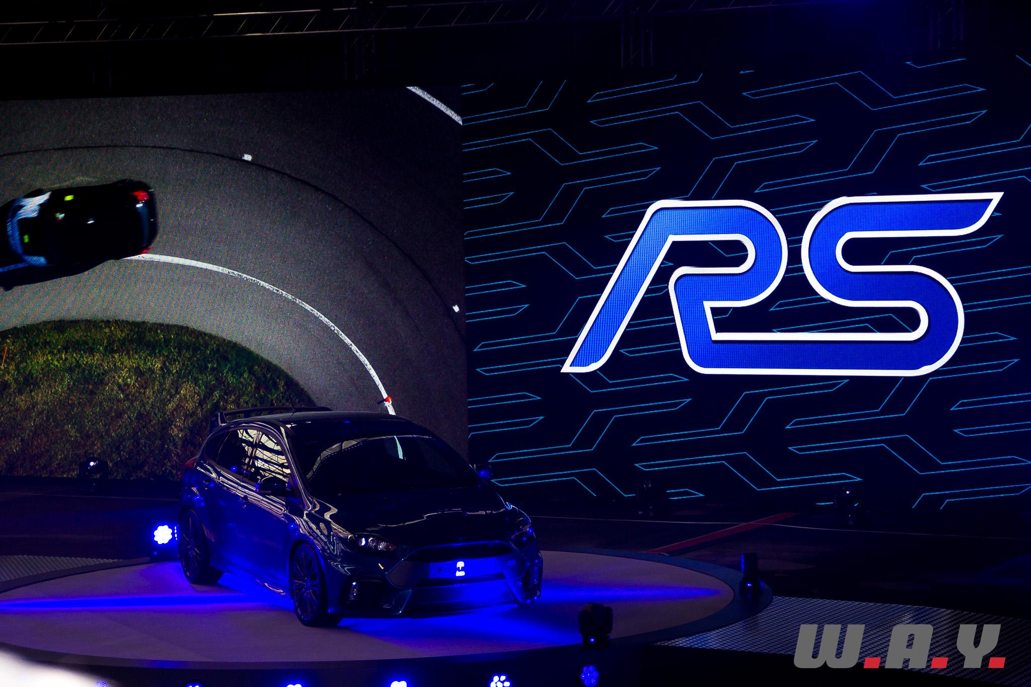 Focus-RS-10