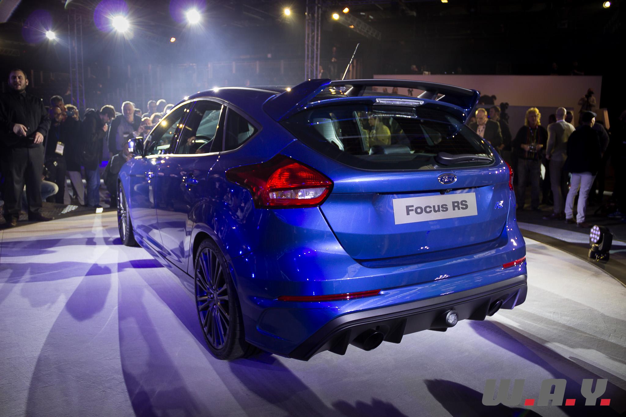 Focus-RS-12
