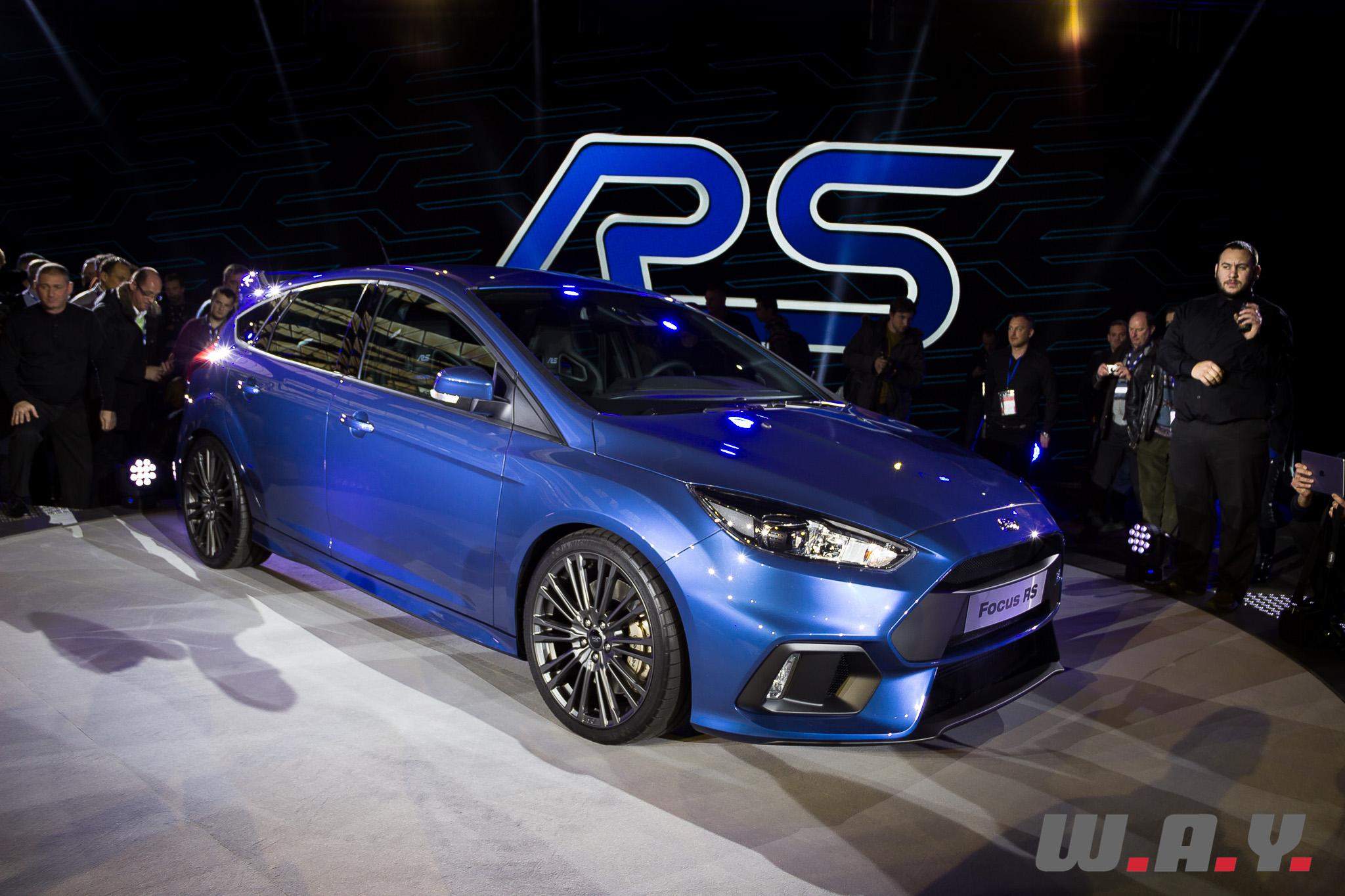 Focus-RS-14
