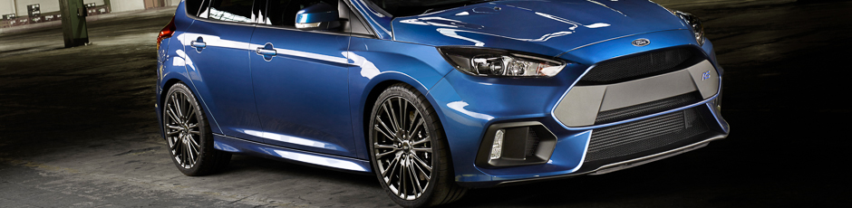 Focus-RS-banner