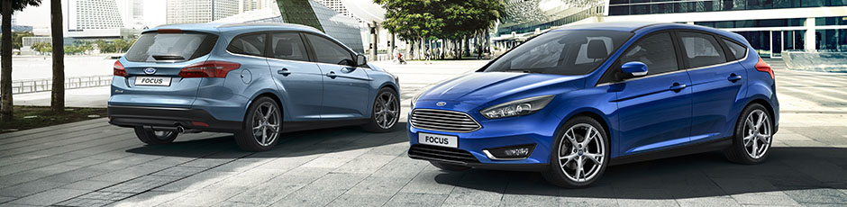 FordFocus banner