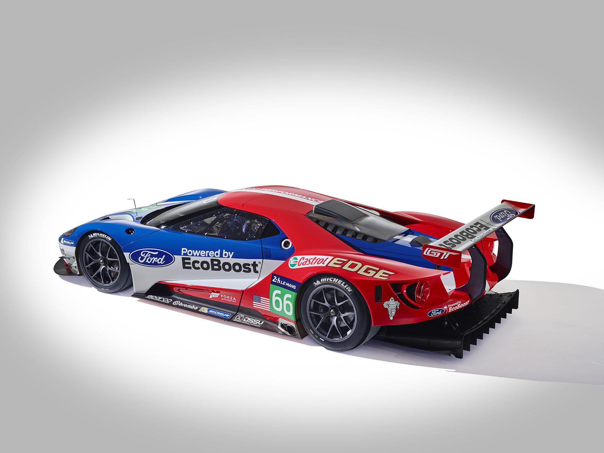 FordGTRaceCar 02