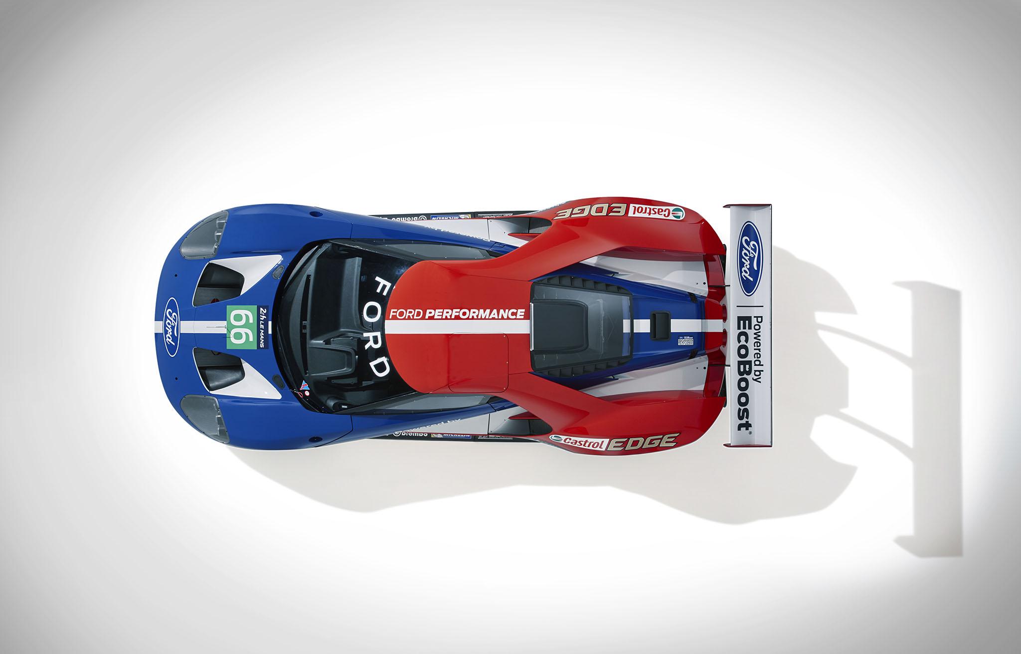 FordGTRaceCar 03
