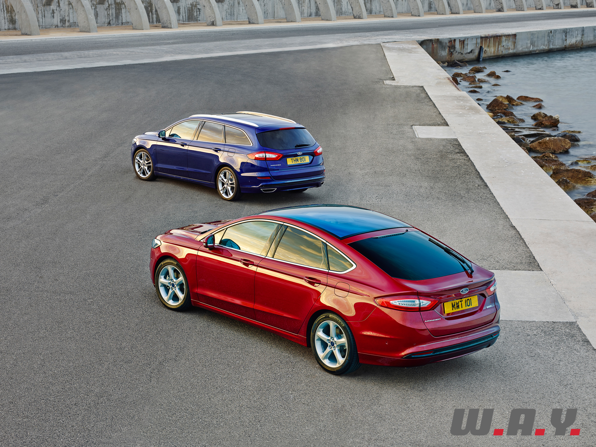 FordMondeo-1