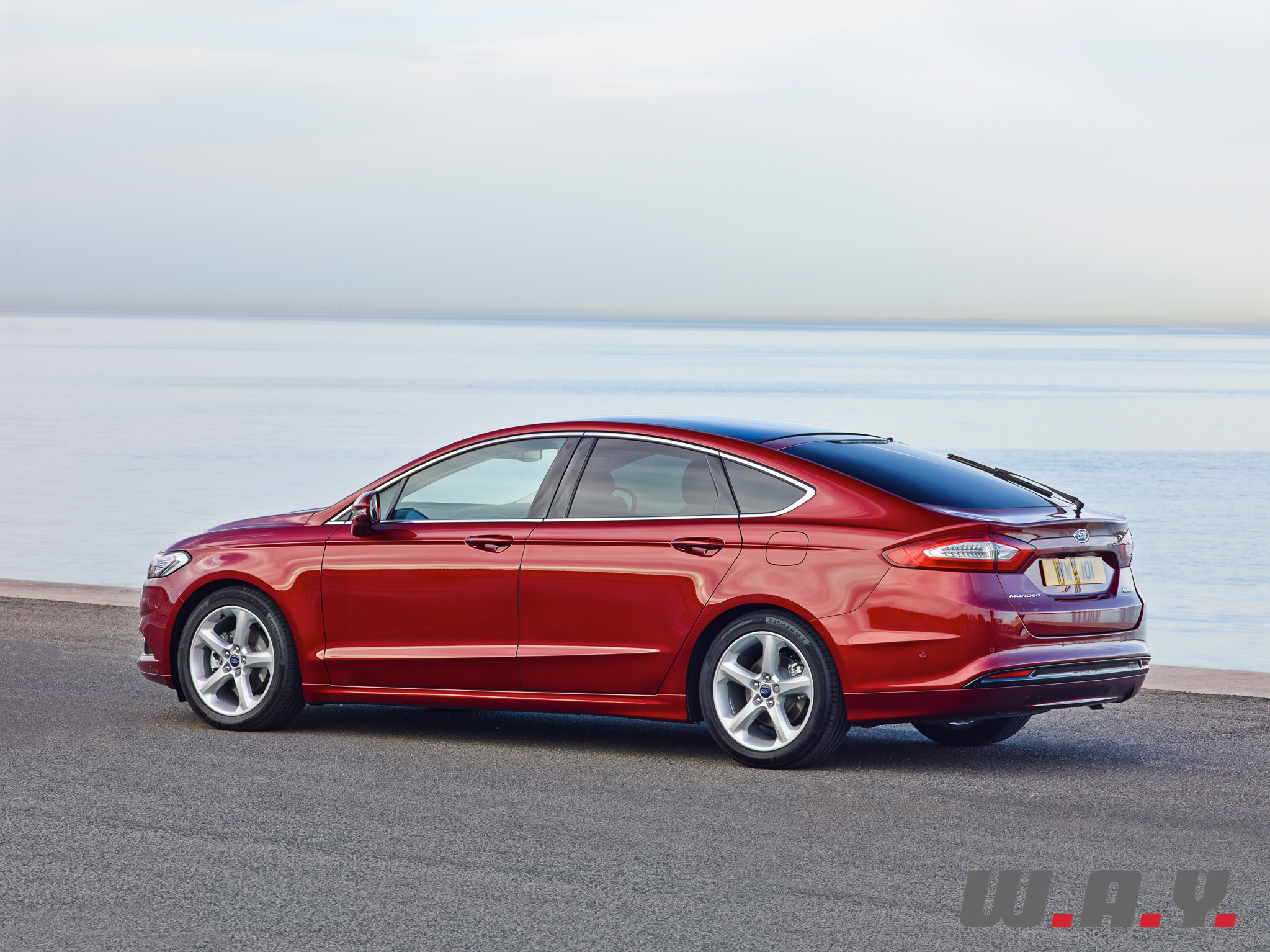 FordMondeo-18