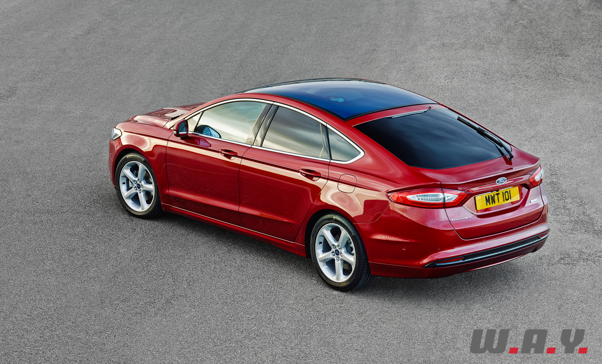 FordMondeo-2