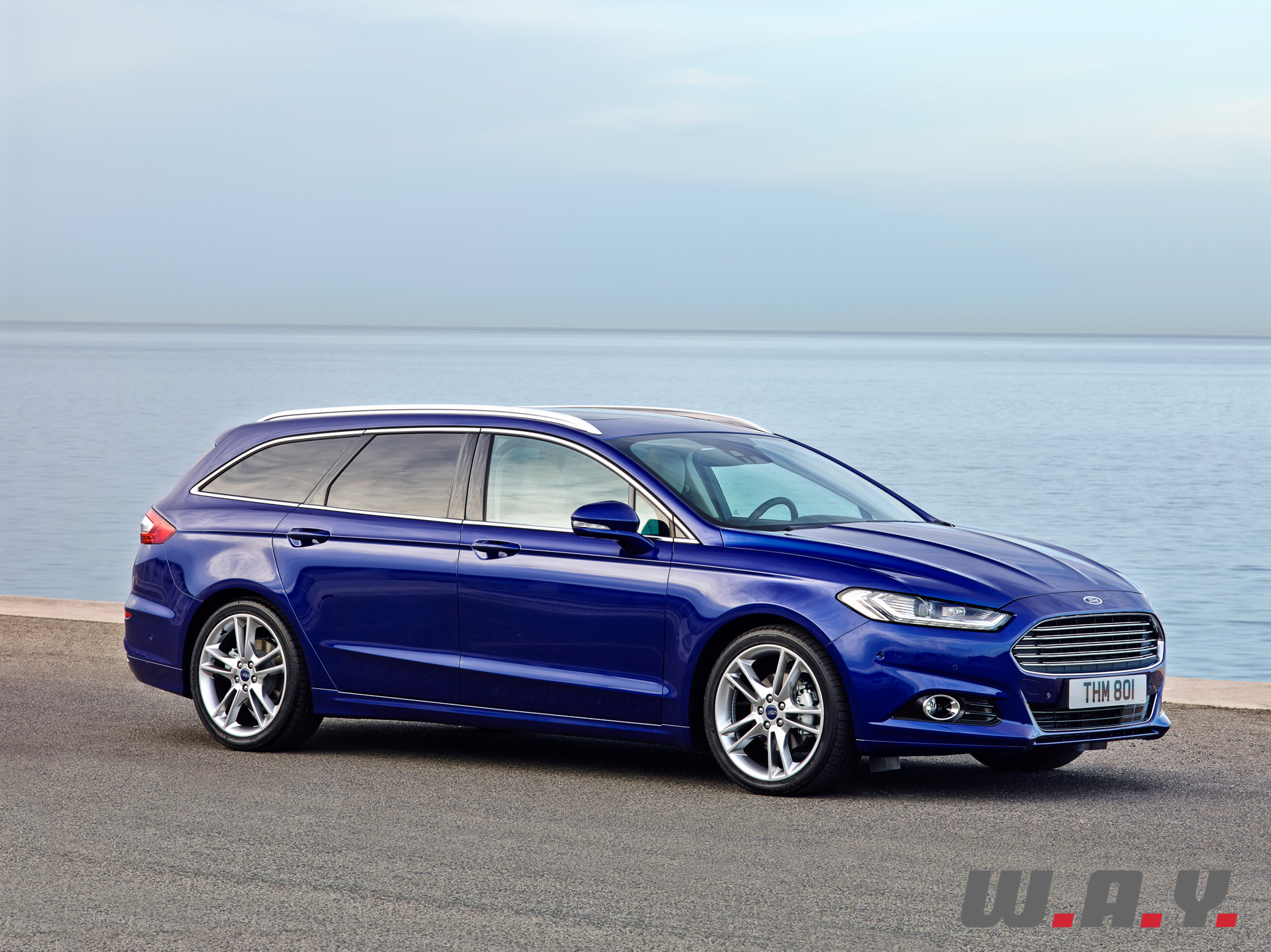 FordMondeo-21