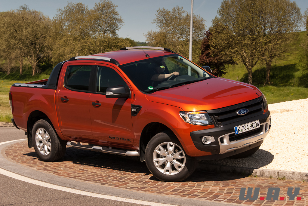 ford up ranger prix 28 images up international 2013 le prix pour le ford ranger le auto. Black Bedroom Furniture Sets. Home Design Ideas