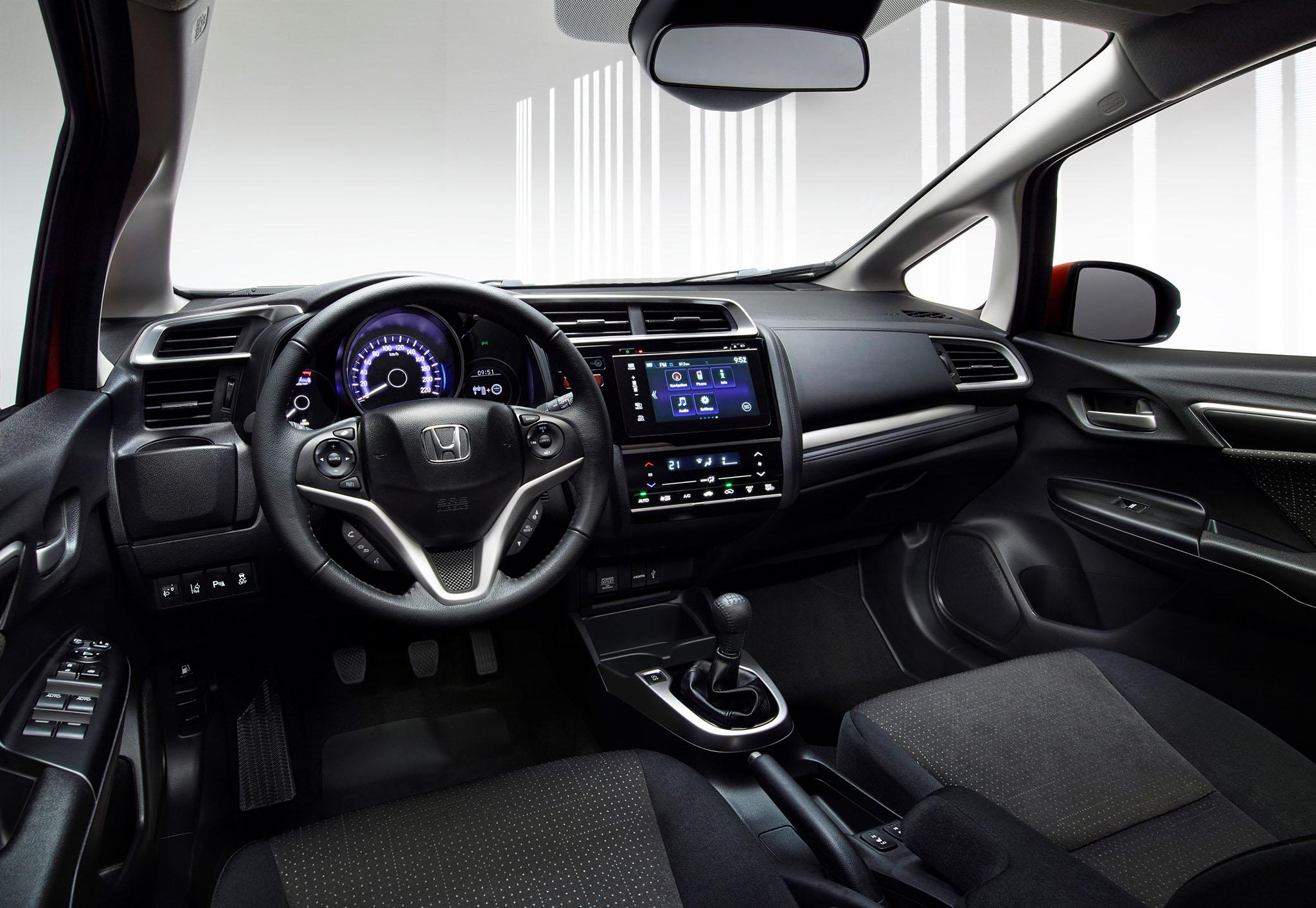HondaJazz 03