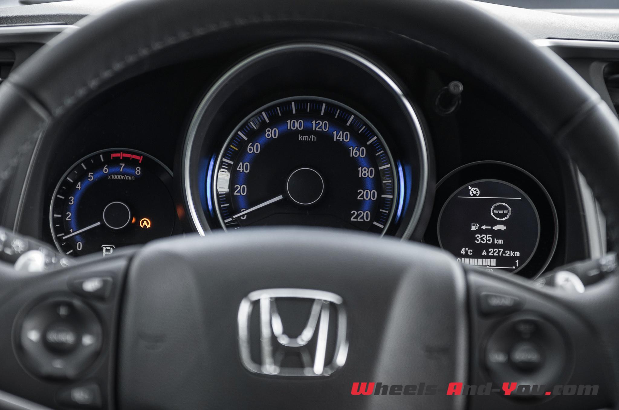Honda Jazz-37