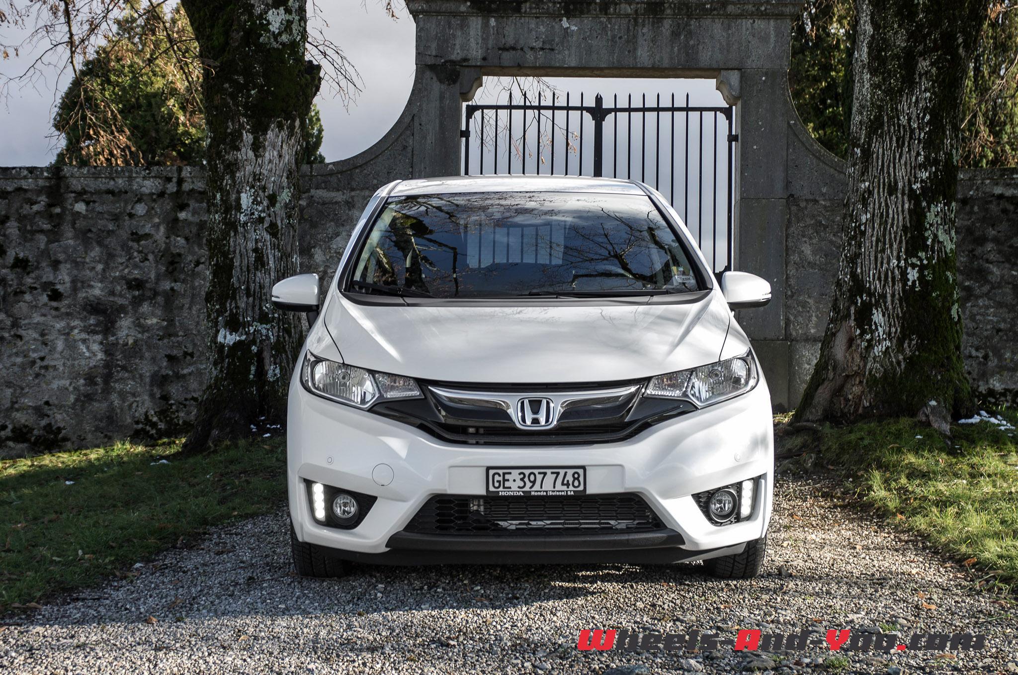 Honda Jazz-40