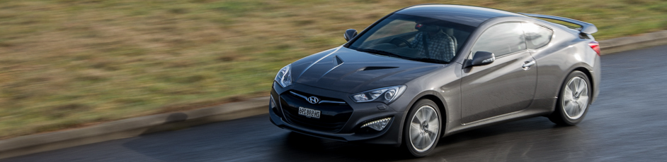 HyundaiGenesis-Coupe-banner-1